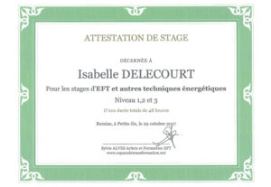 Formation-EFT-et-techniques-energetiquesW