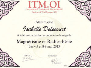 Magnetisme-et-radiesthesieW