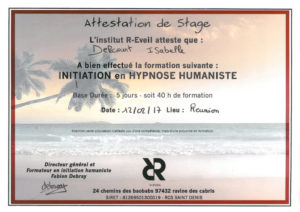 Initiation-Hypnose-HumanisteW