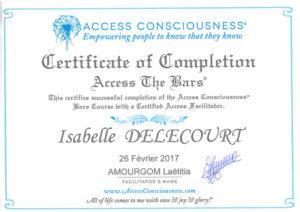 Praticienne-Access-BarsW