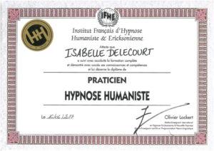 Praticienne-Hypnose-HumanisteW