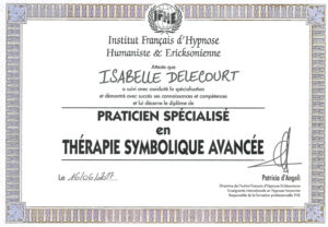 Praticienne-specialisee-en-Therapie-symbolique-avanceeW